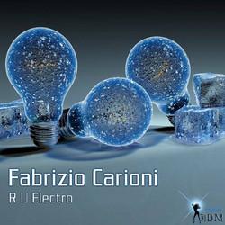 Fabrizio Carioni - R U Electro