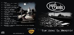 Wild Bones - The Road To Memphis