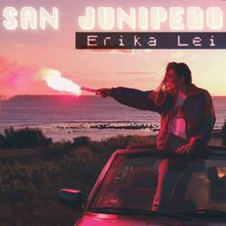 Erika Lei - San Junipero