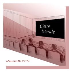 Massimo De Ciechi - Dietro_Laterale