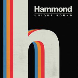 Sam Paglia Trio - Hammond Unique Sound