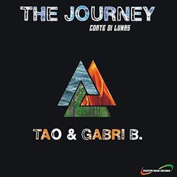 Tao & Gabri B - The Journey