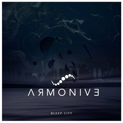 Armonive - Bleep City