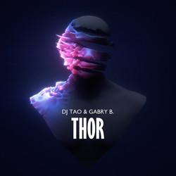 DJ Tao, DJ Gabri B - Thor