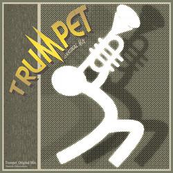 Daniele Dibenedetto - Trumpet