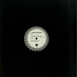 Vilena Records (Vinile)