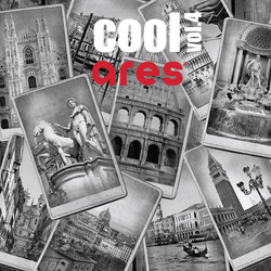 Ares - Cool Vol.4