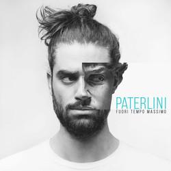 Paterlini - Fuori tempo massimo