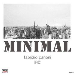 Fabrizio Carioni - Minimal