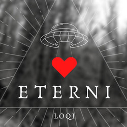 Loqi - Eterni