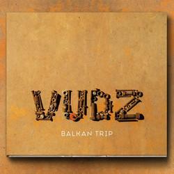 Vudz - Balkan Trip