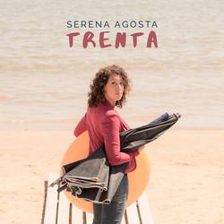 Serena Agosta - Trenta
