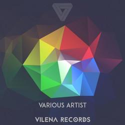 Vilena Records Various Artists Vol02