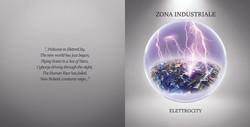 Zona Industriale - ElettroCity