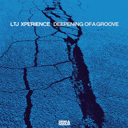 LTJ Experience - Deepening Of A Groove