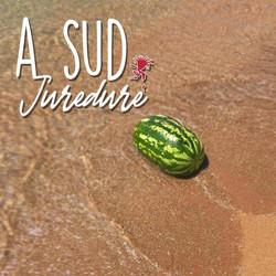 Juredurè - A Sud