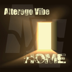 Alterego Vibe - Home