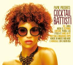 Papik - Cocktail Battisti