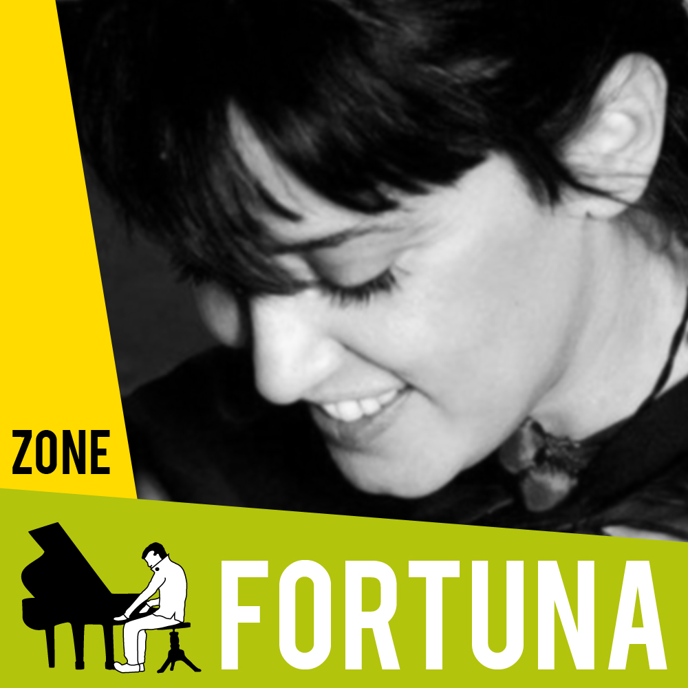 Zone - Fortuna
