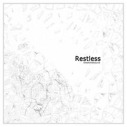 Dibekillasound - Restless