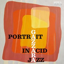 Gazzara_PortraitInAcidJazz_cover