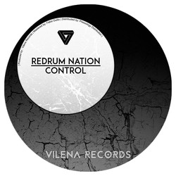 Redrum Nation - Control