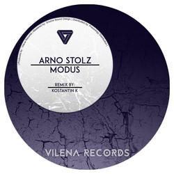 Arno Stolz - Modus