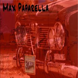 Max Paparella - Crash