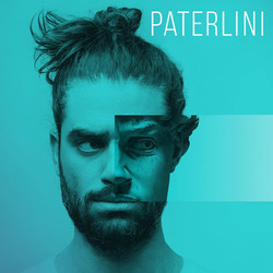 Paterlini - Mare d'Amore (single)