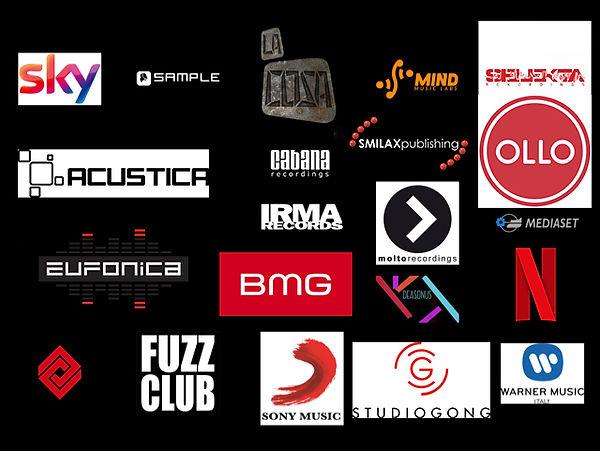 Partnership Groove Sound Design 2020.jpg