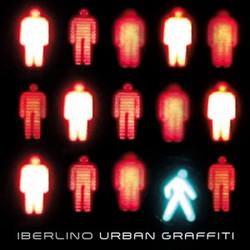 iBerlino - Urban Graffiti
