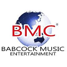 BMC LOGO 500 white.jpg