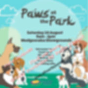 Paws in the Park snippet for website.jpg