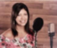 Música ao vivo para Cerimônias de Casamento em Santa Cruz do Sul
