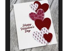 A Substitute Valentine
