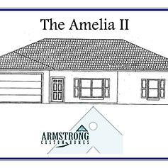 The-Amelia-II-Pg-1.jpg
