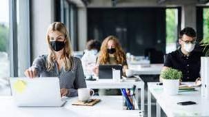 Empresas y salud mental: los desafíos de la pandemia ante la cultura del trabajo