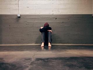 Por qué la autocrítica tiene efectos destructivos, y cómo hacer para evitarla