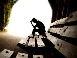 Para las neurociencias, la soledad es tan mortal como un ACV