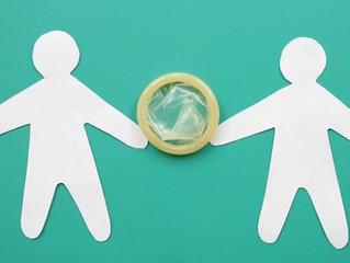 EDUCACION SEXUAL Aumentan las ITS: desinformación, conductas riesgosas y falta de diálogo
