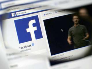 Mantener cerrado Facebook nos hace más felices