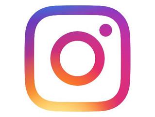 Instagram: la red social que más afecta la salud mental de los jóvenes