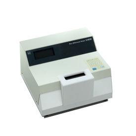 Rice Whiteness Tester C-600