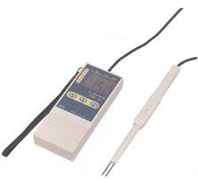 DM-18 Soil Moisture Measuring Instrument