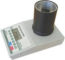 GMK-105RF / 107RF Multi Grain Moisture Meter