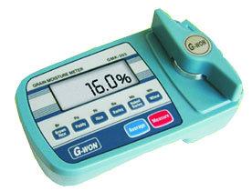 GMK-303, Grain Moisture Meter