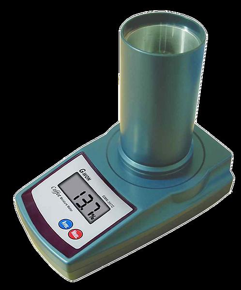 GMK-307C, Coffee Moisture Meter