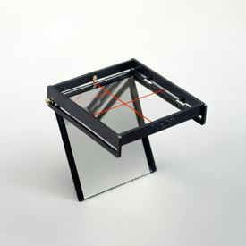 Grainscope Easy-to-use Model