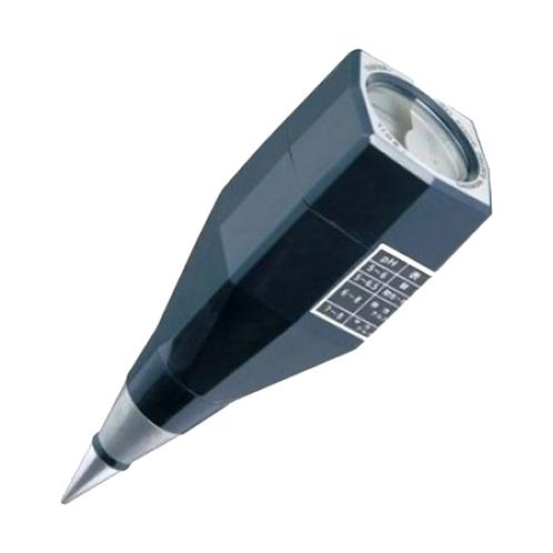 DM-13 Soil pH Tester