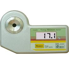 Honey Moisture Meter